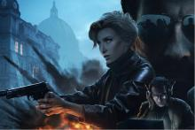Play as a CIA or KGB agent saving the world in Phantom Doctrine