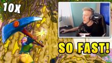 Many people in the Fortnite community agree that Tfue is the current best player.