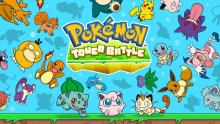Facebook launched the Pokémon Tower Battle game in December 2019.
