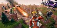 Epic's unofficial Meteor Event was a massive success.