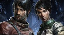 PREY's mind-bending story lets you decide which 'version' of Morgan Yu to play as.