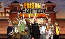 When you download this you can experience more outcomes of Prison Architect.