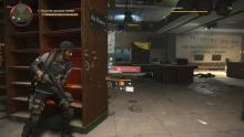 The pulse skill gives players the ability to see where enemies are coming from.