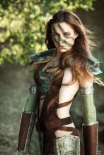 The hottest fashion and costuming ideas from Elder Scrolls Online!