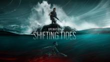 New Operators Are Available With Shifting Tides!