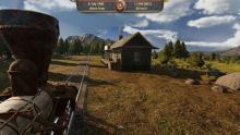 Railway Empires Hitting the Tracks
