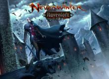 The Ravenloft expansion presents difficult challenges as well as excellent rewards.
