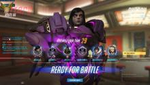 Players may be ready for battle...but is Overwatch?