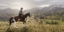 Red Dead Redemption 2 offers a stunningly immersive western world for players to uncover