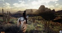 Prepare to explore to your hearts content when Red Dead Redemption 2 releases later this year