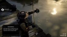you can fish many kinds of species in RDR2