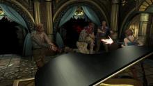 Jill vs Zombies