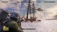 Ring of Elysium,  Ring of Elysium gameplay