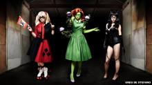 https://geektyrant.com/news/wildly-fun-rockabilly-dc-villainous-cosplay-for-harley-quinn-poison-ivy-and-catwoman