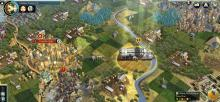 How to assemble your own rocket and win the space race in Civ 5