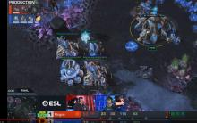 In classic Life fashion, Rogue somehow breaks through Zest's wall.