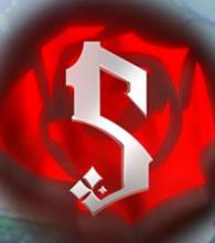 When Samira fights, she stacks up her passive. She can use her ult upon reaching the S rank, so when you see this symbol, prepare for devastation.