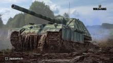 best german tanks