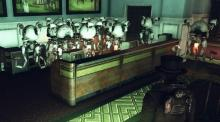 Many robots or enemies in Fallout 76 can glitch and spawn multiple clones.