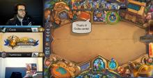 Grand Final - Hearthstone Grandmasters Europe S2 2019 Playoffs