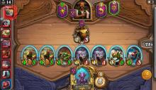 Shifter Zerus can pay off if you get lucky.