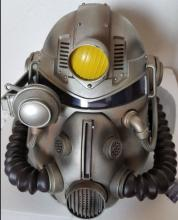 The best part of the Fallout 76 Power Armor Edition