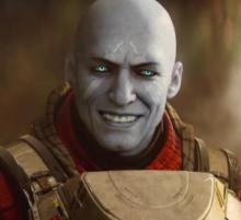 Zavala says indeed! But indeed to what? We may never know.