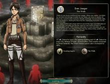 A civ mod that allows you to control factions from your favourite anime