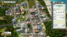 Tropico 6 is a great game to those that want to explore just how good they are at leading a country, but many will end up deciding to create a dictatorship. The curiosity gets to you in the end, you can't avoid it.
