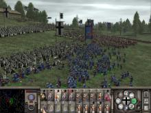 Medieval II: Total War was the way I was introduced to the Total war franchise. It remains a great game even to this day, and I strongly recommend checking it out, you've got massive battles, sieges and a lot of stuff to explore.