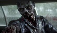 Zombies are a common monster in video games, but they are only getting more terrifying.