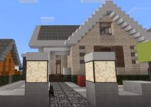 New light blocks offer new ideas for building homes, not to mention the others within this pack