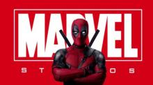 Deadpool is a Marvel Studios creation