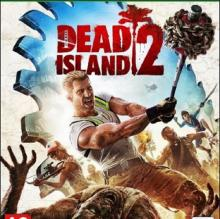 Want more of Dead Island? Try the sequel!