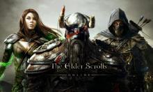 Legends of Tamriel