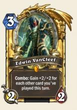 My Edwin is bigger than yours