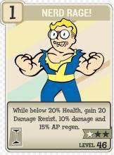 While below 20% health, gain 20 damage resist, 10% damage and 15% AP regen.