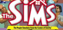 The Sims was actually created as a parody of capitalism