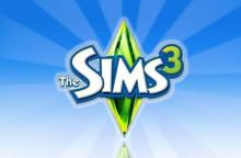 The third installment, Sims 3 had an open plan town, diverse personality traits and various life ambitions