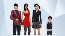 These top family centric mods are a must have for expanding on your Sim universe.