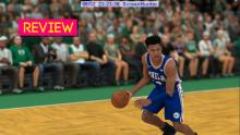 Join the Sixers if you are a shooting guard and be starting in no time
