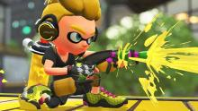 Improve your splatting speed