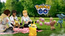 Egg hatching discount and other bonuses were available in April 2020.