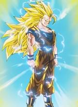 This episode almost made the list due to featuring a new Super Saiyan transformation. However, a sizable number of people consider SSJ3's design to be ridiculous (Super Mullet!), and it played almost no role in the defeat of Majin Buu.