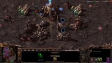 Play this classic benchmark for the RTS genre for free!