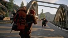 State of Decay 2 will throw specialized types of zombies at the player from time to time.
