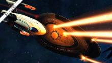 Know which ships store the best of the best when it comes to weapons and hangars