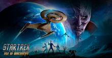 Become the best captain with your personalized roster of ships