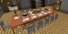 Furniture from Decocraft