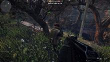 Survarium gameplay